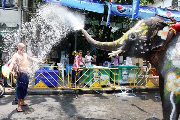 songkran_festival_thailand01