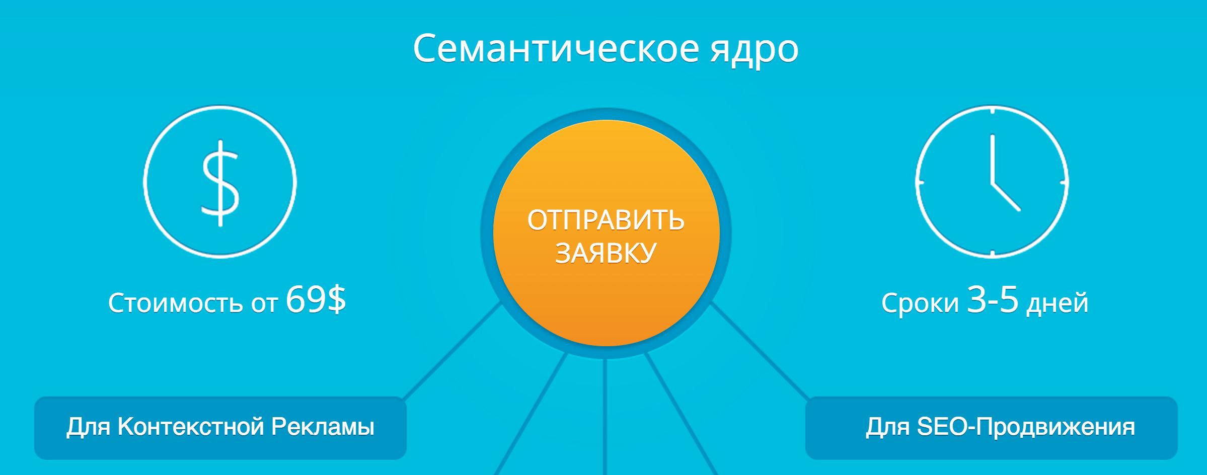 snimok-ekrana-2016-11-30-v-16-13-08-min